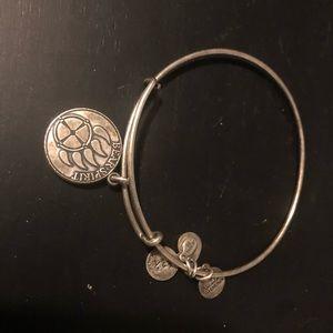 Retired Bear spirit bracelet